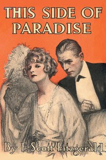 Fitzgerald_Paradise-01b